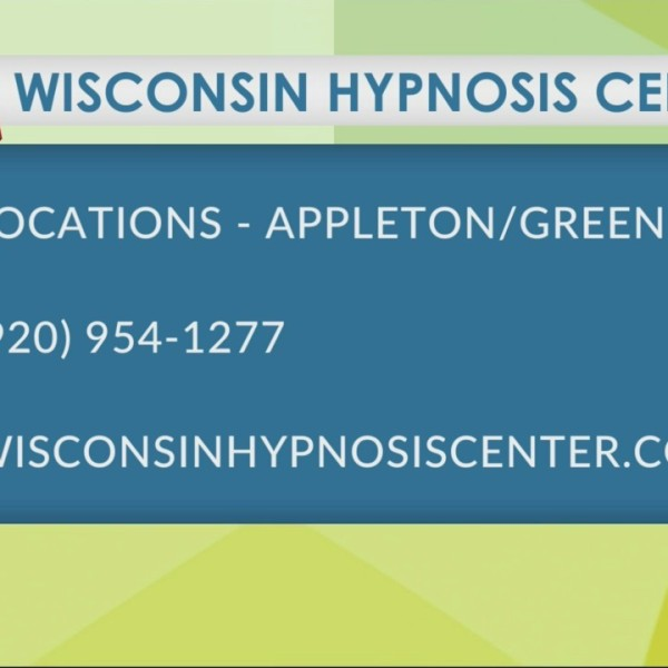 Wisconsin Hypnosis Center: The Dangers of Vaping