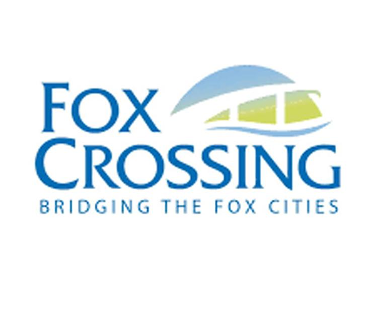 Fox Crossing Logo_1539200408342.jpg.jpg