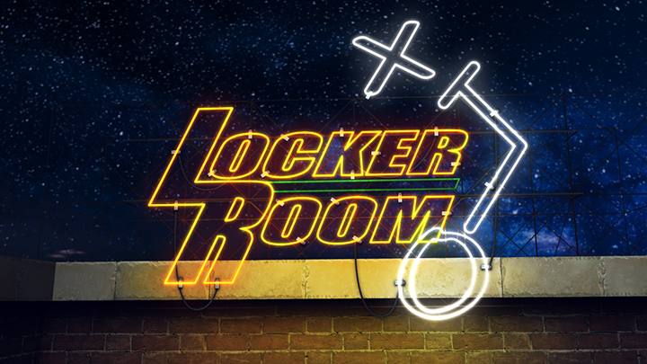 LockerRoomDontMiss_1539009193306.jpg