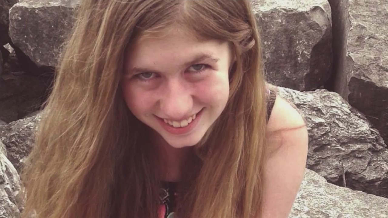 MORE_DETAILS_ON_SEARCH_FOR_JAYME_CLOSS_1_20181018031215