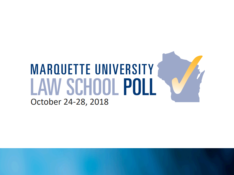 Marquette Poll October_1541021418646.PNG.jpg