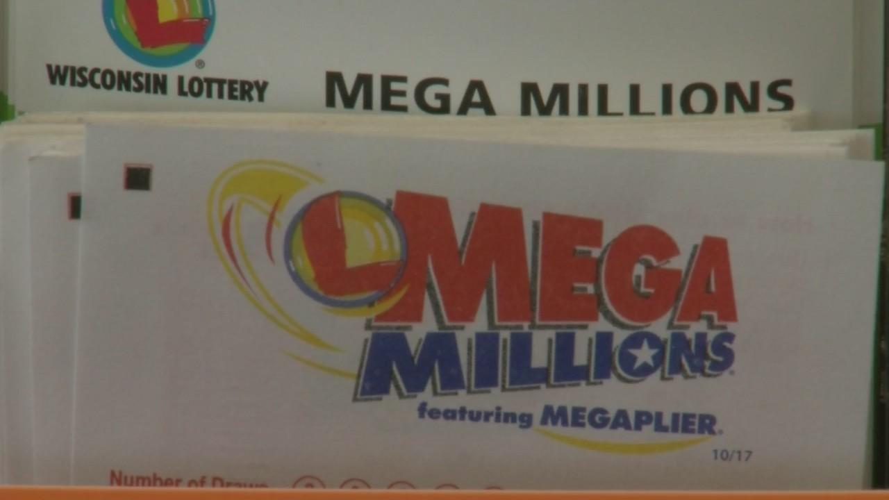 Mega_Millions__1_6B_0_20181023191012