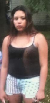 Missing Girl_1540957303610.PNG.jpg
