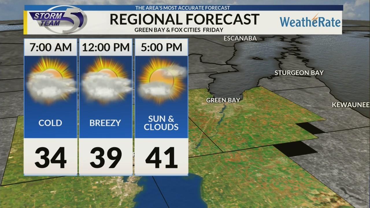 Regional_Forecast_Green_Bay___Valley_10__0_20181012095719