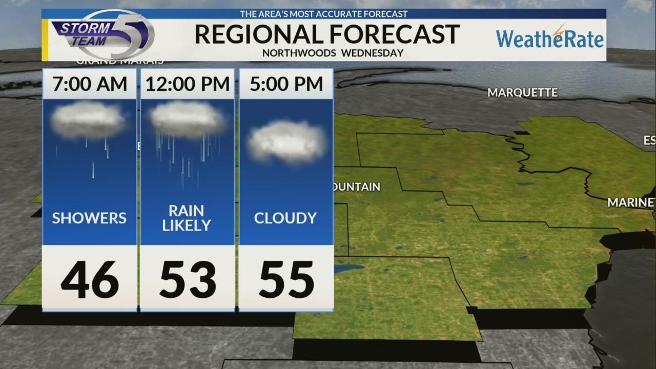 Regional_Forecast_Northwoods_10_10_0_20181010100118