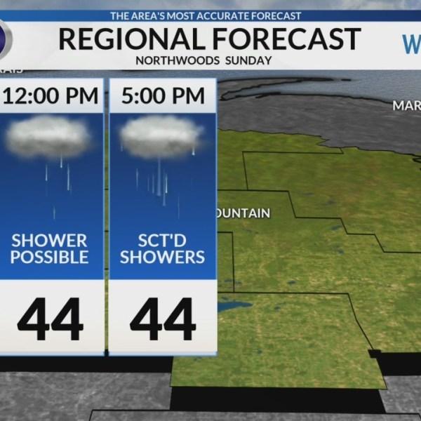 Regional_Forecast_Northwoods_10_13_0_20181014002631