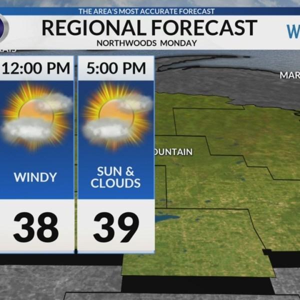 Regional_Forecast_Northwoods_10_15_0_20181014231302