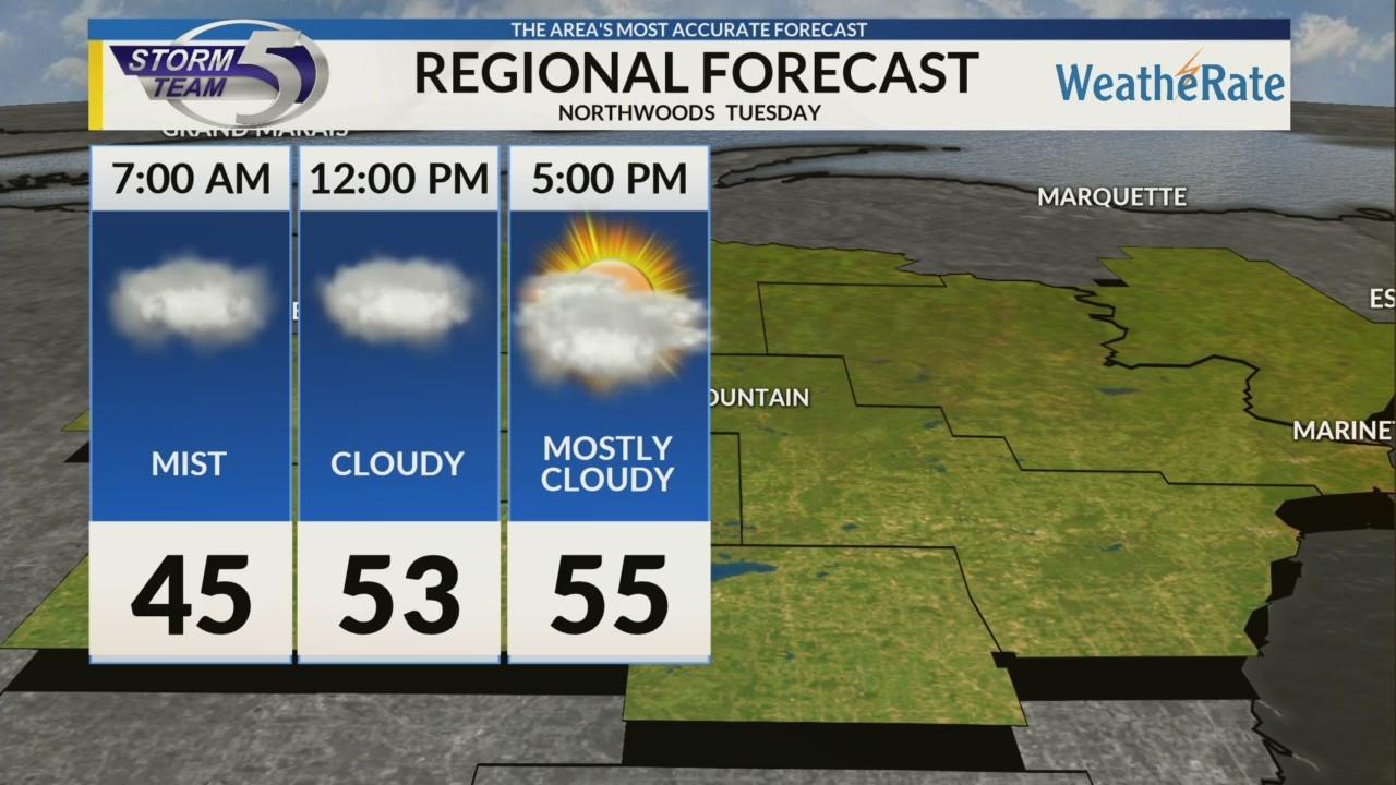 Regional_Forecast_Northwoods_10_2_0_20181002102517