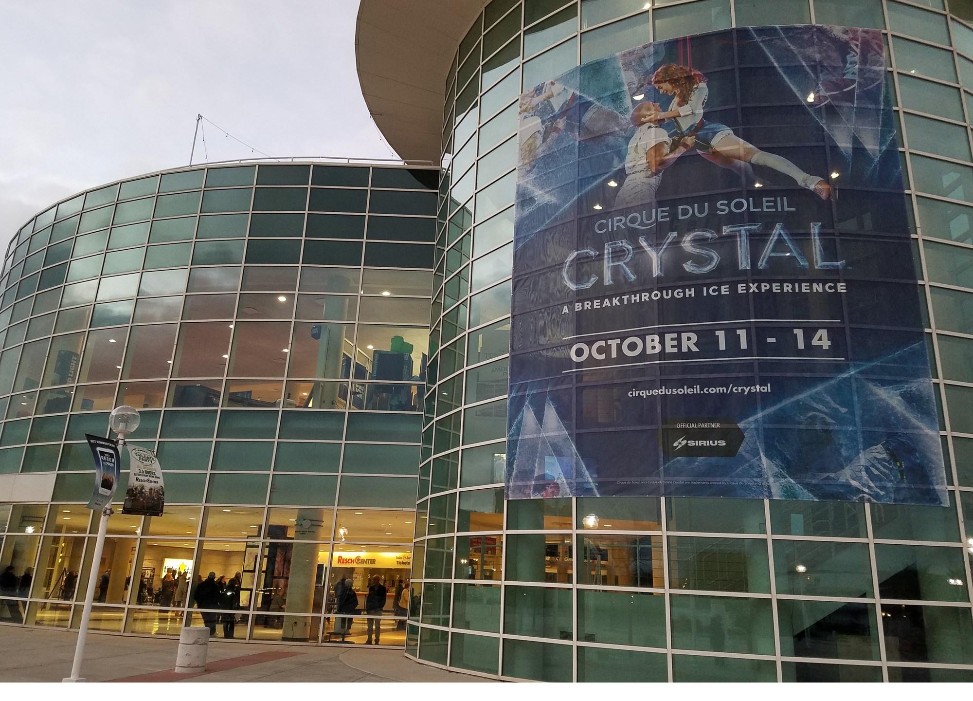 Resch Center Cirque Crystal_1539344948687.jpg.jpg