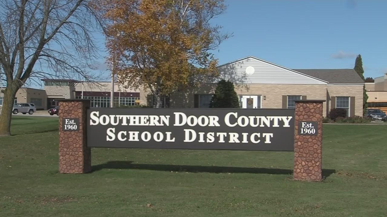 Southern Door Referendum