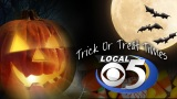TrickOrTreatTimes_1538512344788.jpg