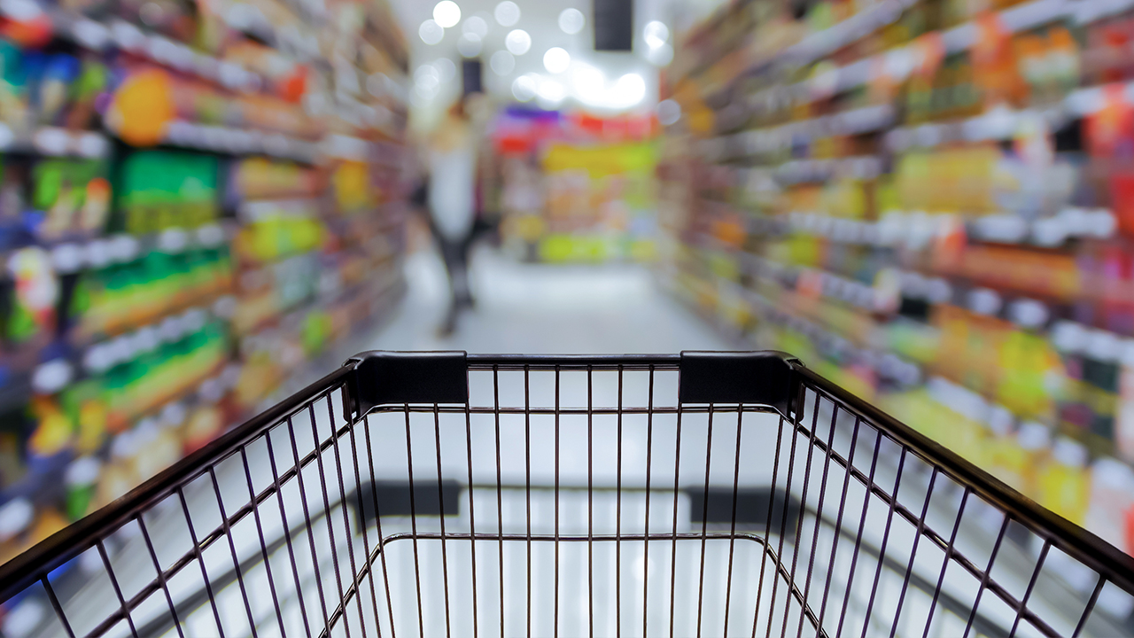 shopping-cart-grocery-store_1523039615308_358481_ver1_20180407054503-159532
