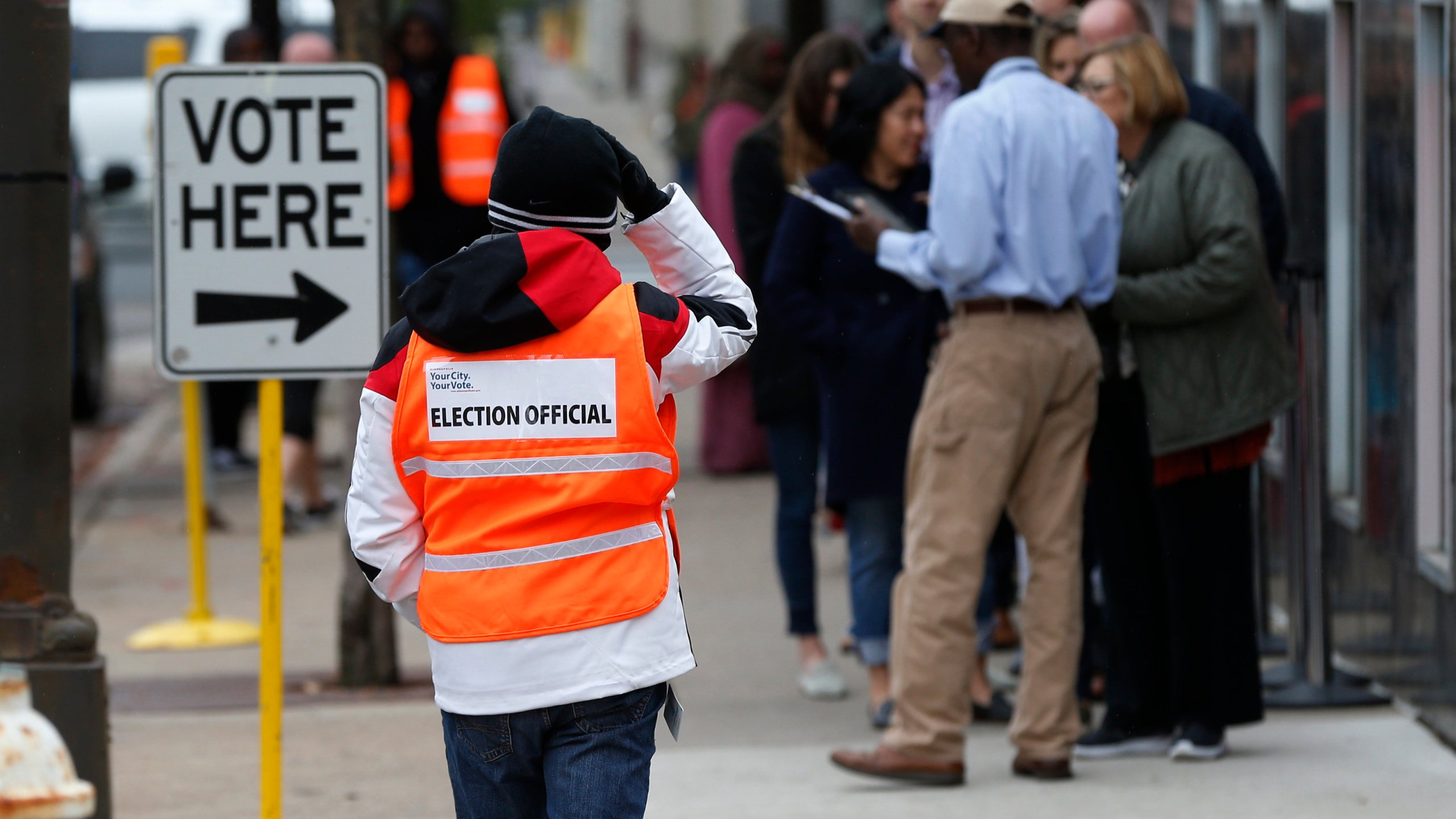 Election_2018_VoteCast_90066-159532.jpg43293009