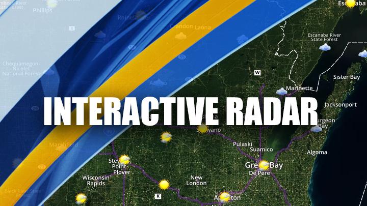InteractiveRadarDontMiss_1542225837184.jpg