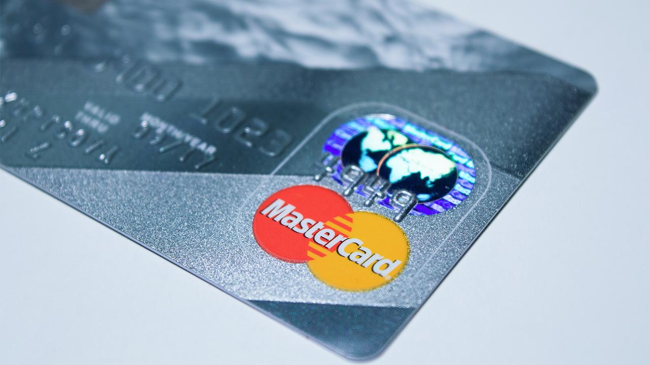 credit-score-credit-card-money-finance_1518730788510_343032_ver1_20180216055501-159532