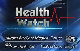 healthwatch pic_1543173608819.jpg.jpg