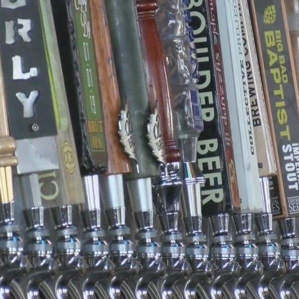 10-P-Zambaldi Beer