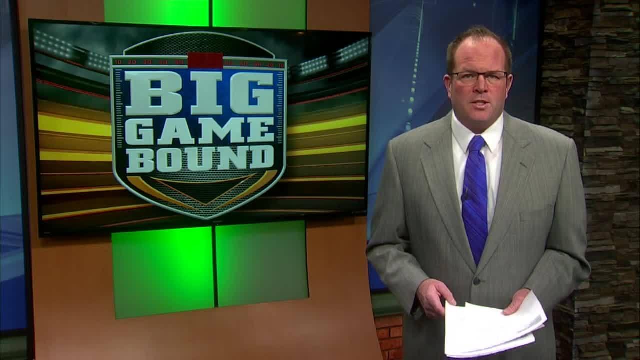 Big_Game_Bound_7_20181213211412