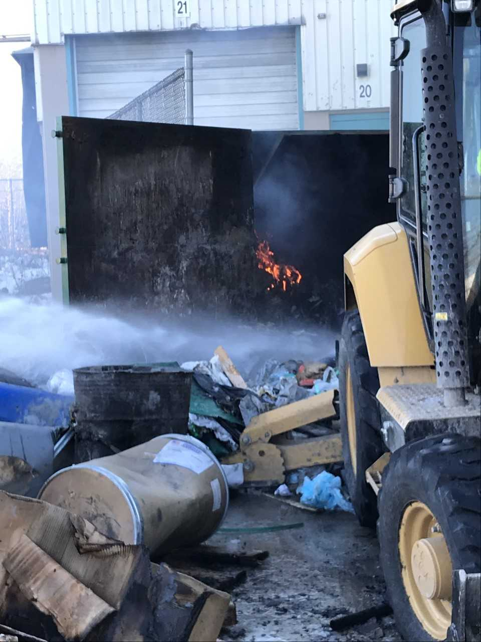 Dumpster Fire_1544140569377.jpg.jpg