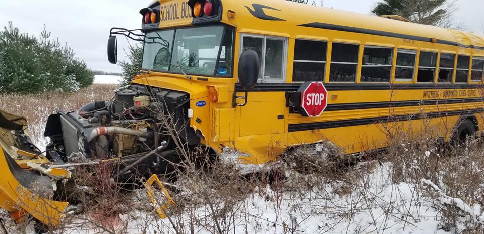Shawano School Bus Crash_1543853357796.jpg.jpg