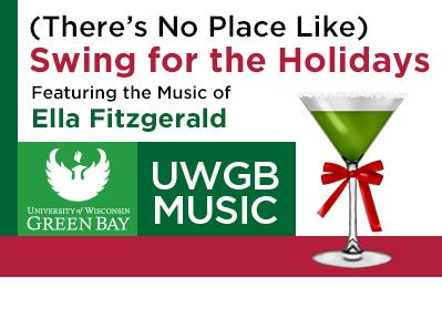 UWGB Music Swing for the Holidays image_1544711082881.jpg.jpg