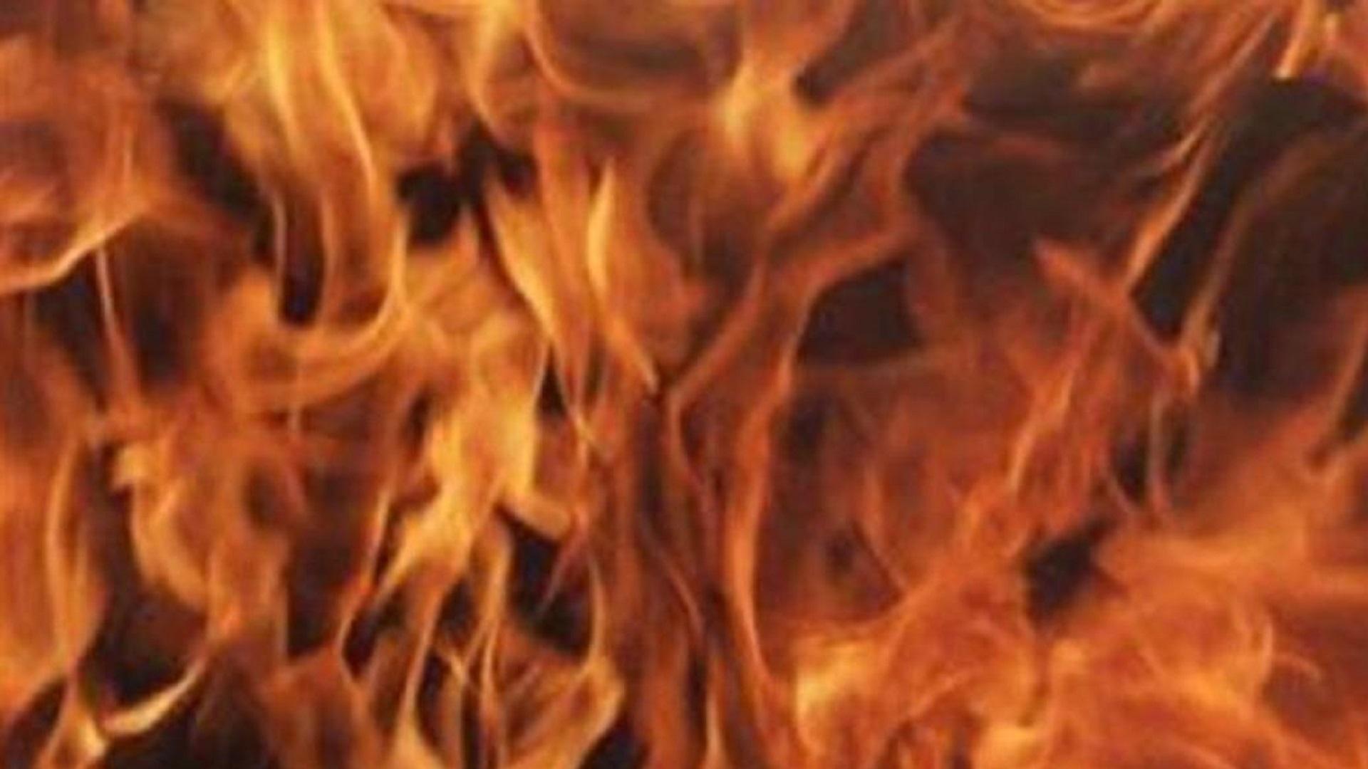 fire generic_1542634497408.jpg.jpg