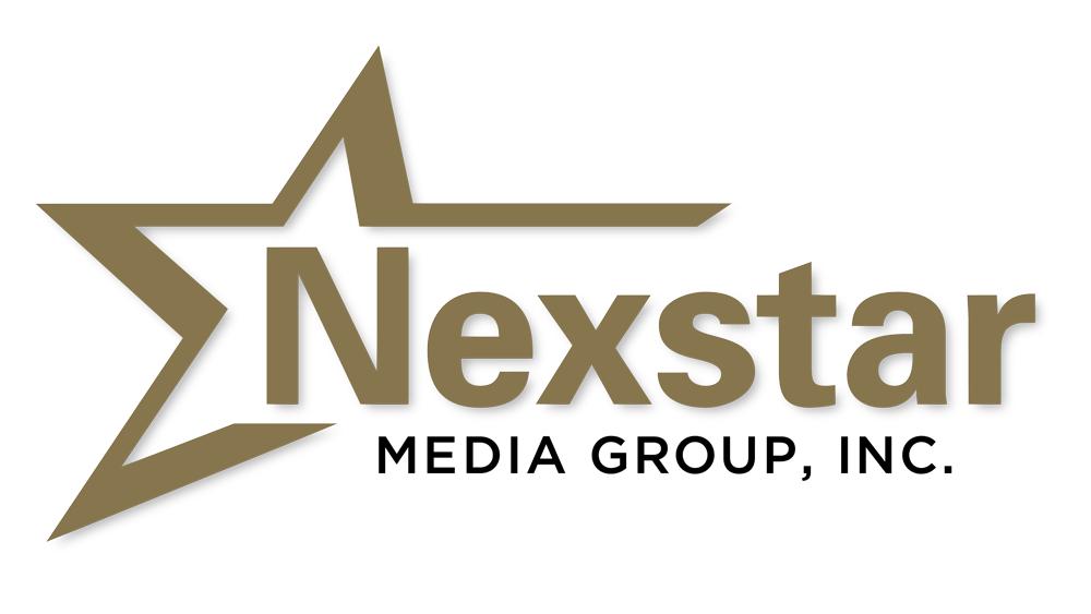 nexstar-logo_1543851248013.png