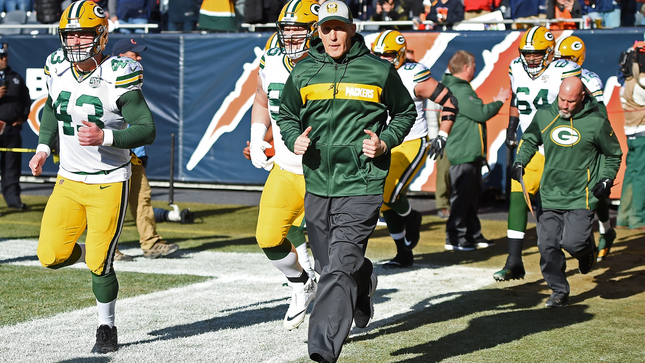 775192776KK00027_Green_Bay__1545519036133