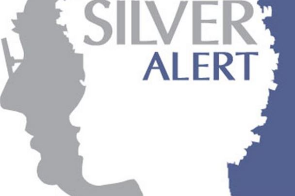 silver alert.JPG