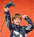Active Video Games Help Kids Burn Calories _20160123021334-159532