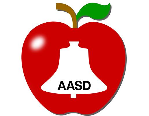 Appleton Area School District logo.jpg