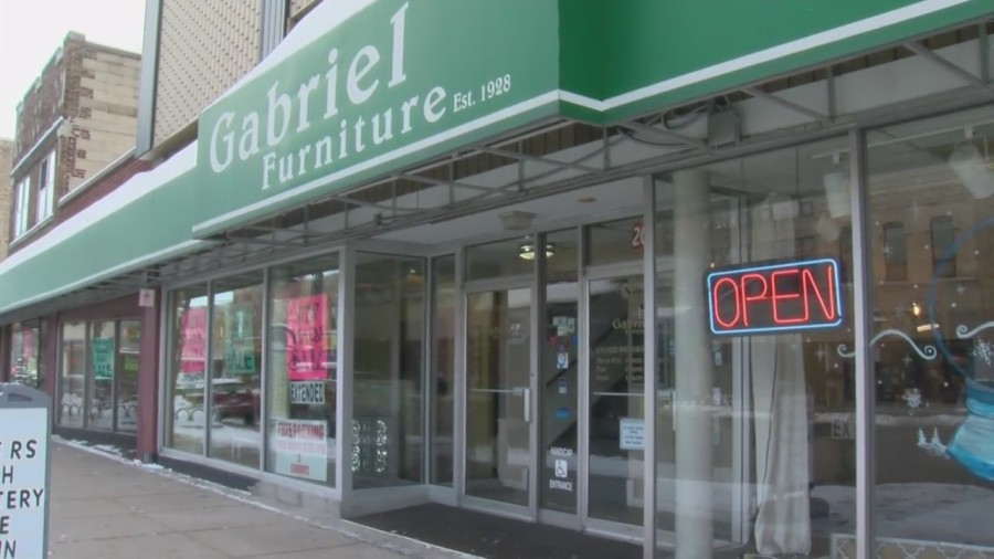 Gabriel_Furniture_in_Appleton_to_Close_i_0_20190104001515