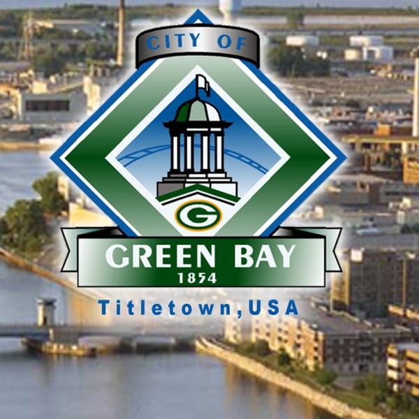 Green Bay, City MON_1547043126194.jpg.jpg