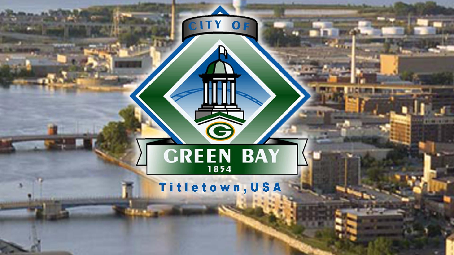 Green Bay, City MON_1548081784935.jpg.jpg