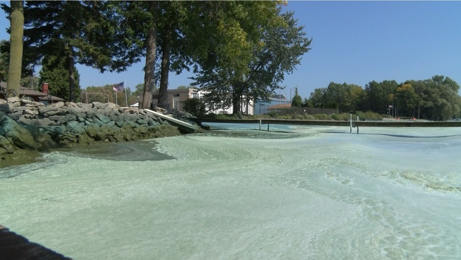 Lake Winnebago_1547764932842.jpg.jpg