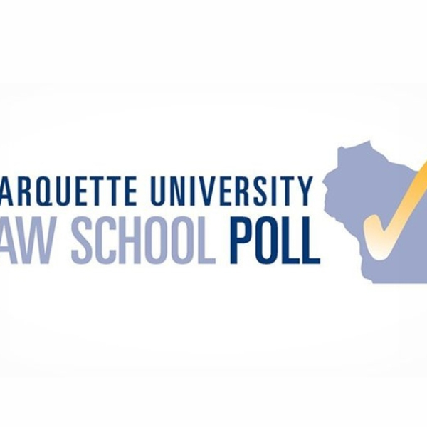 Marquette Law Poll SQ_1548376063741.jpg.jpg