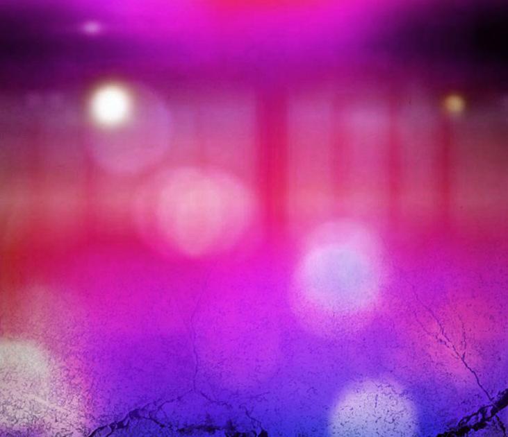 Police Lights SQ_1541321718891.jpg.jpg