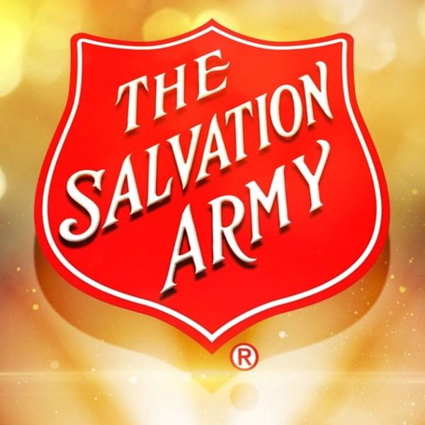 Salvation Army SQ_1548277111215.jpg.jpg