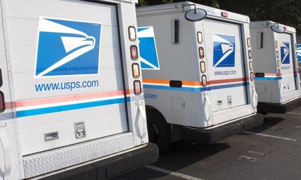 Shipping - USPS_553499006211805-159532