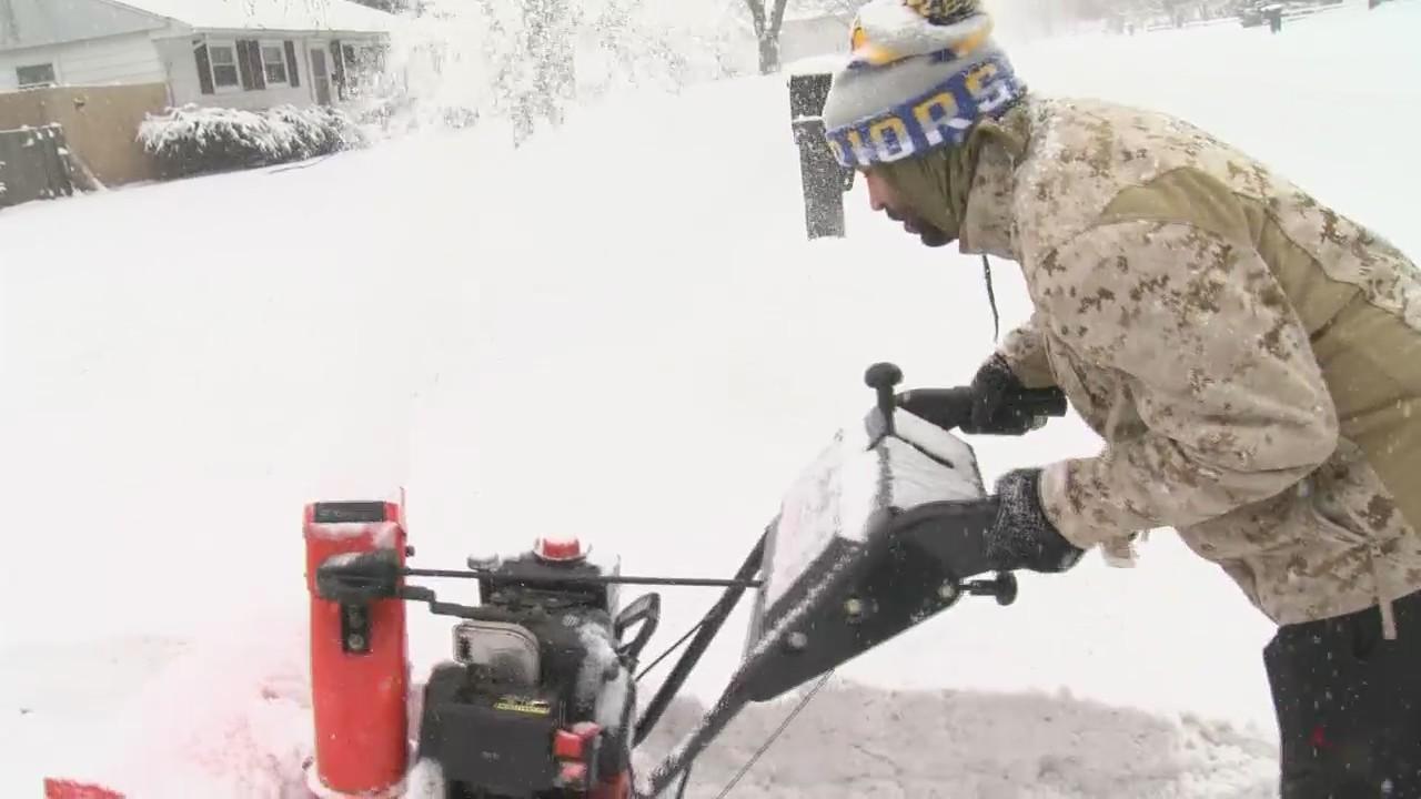 Snow_in_Northeast_Wisconsin_Shows_Winter_0_20190124004542