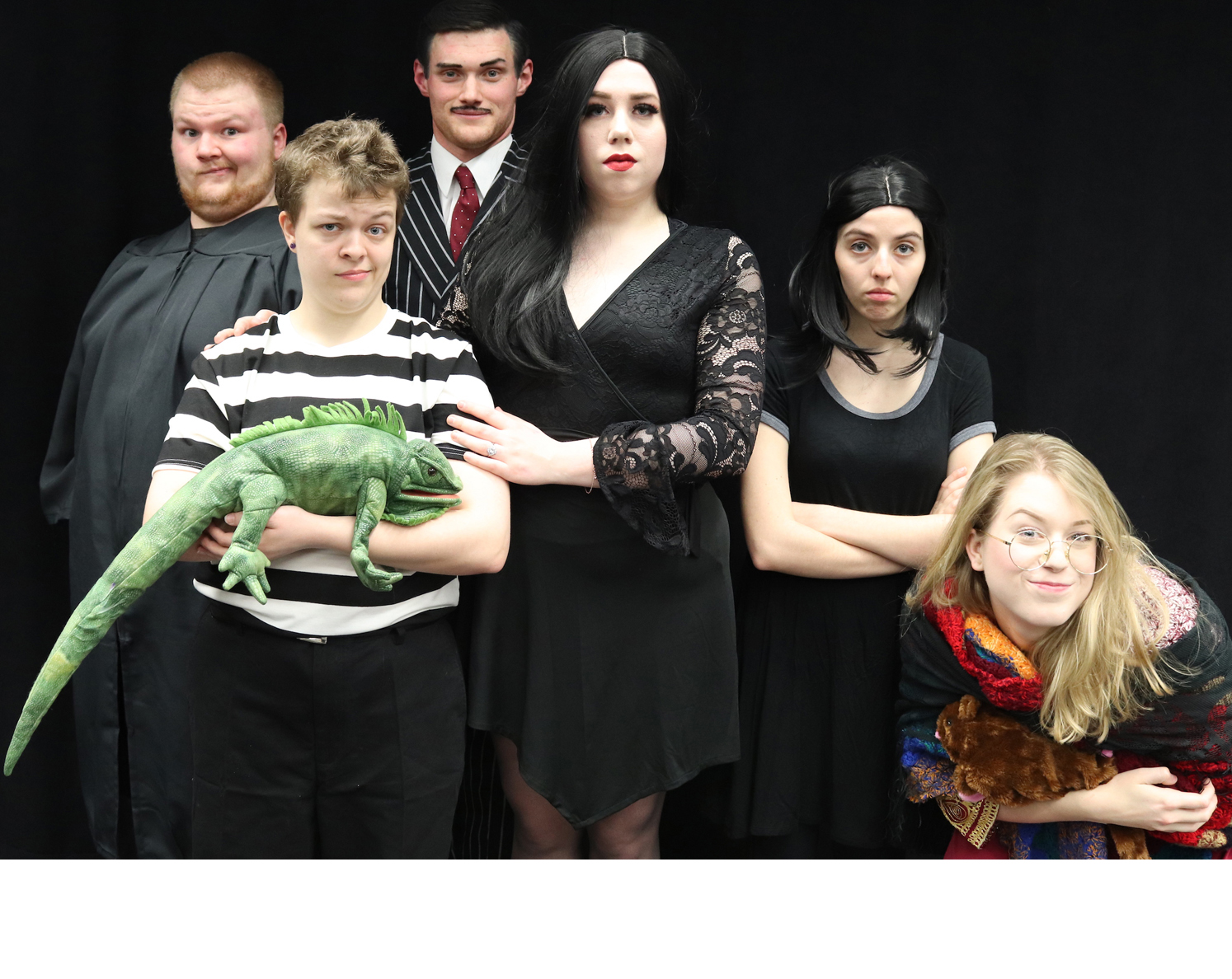 St. Norbert College Knight Theatre The Addams Family photo_1548422148990.jpg.jpg