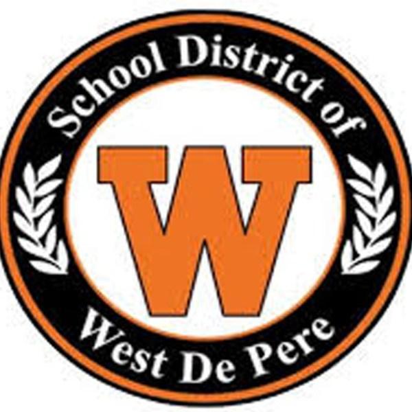 West De Pere School SQ_1547837478468.jpg.jpg