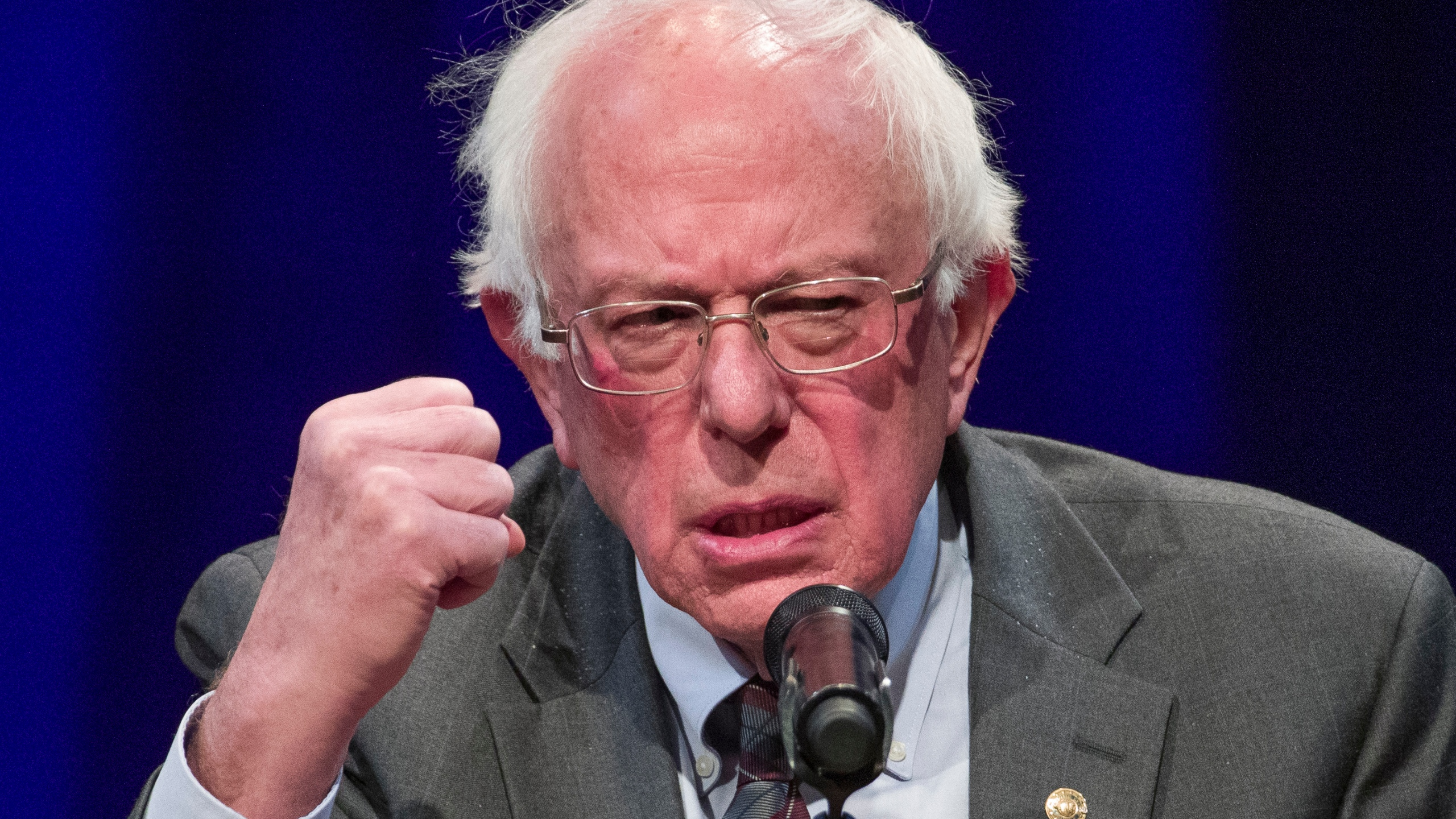 Election 2020 Bernie Sanders_1550594951301