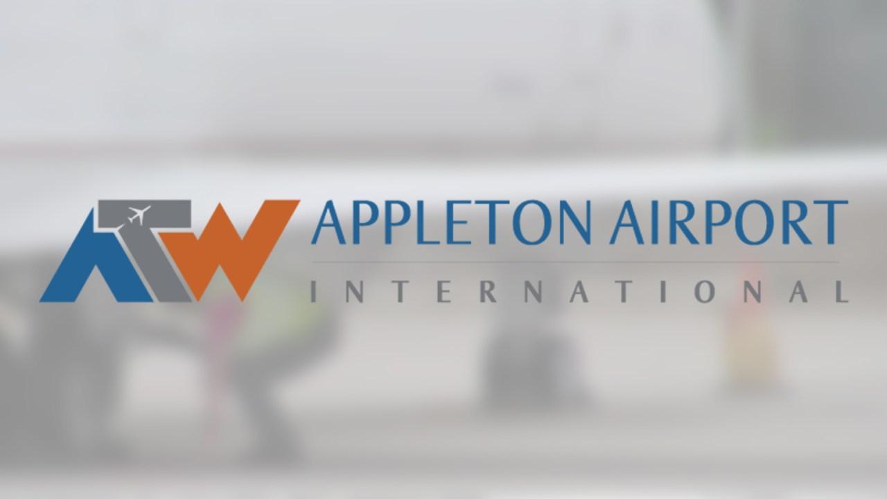 Appleton International Airport hosting TSA PreCheck enrollment event
