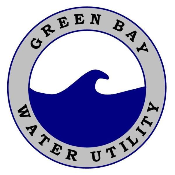GB water utility_1550749380599.jpg.jpg