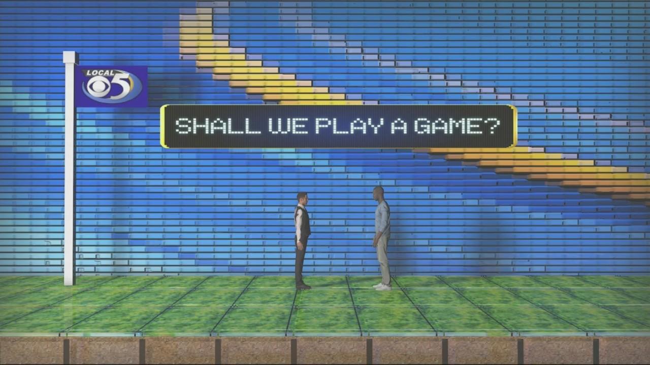 Game 'N Culture (Ep. 5): NHL '94