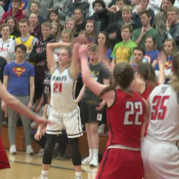 High_School_Hoops_Highlights_2_22_19_0_20190223044840