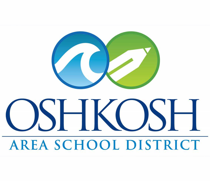 Oshkosh Area School District SQ_1548286929647.jpg.jpg