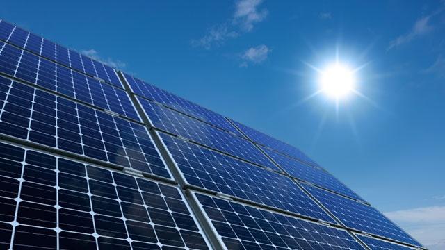 Solar panels_2607979085257210-159532