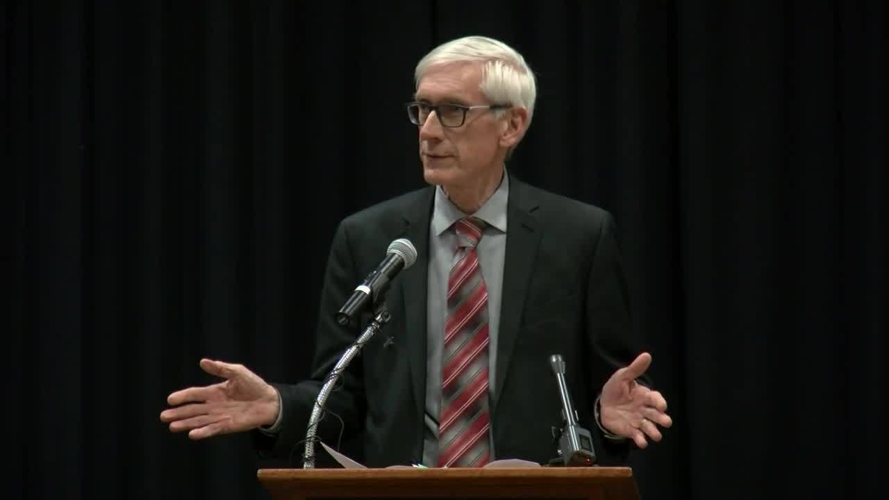 Tony_Evers_Plans_as_Governor_7_20190103140320